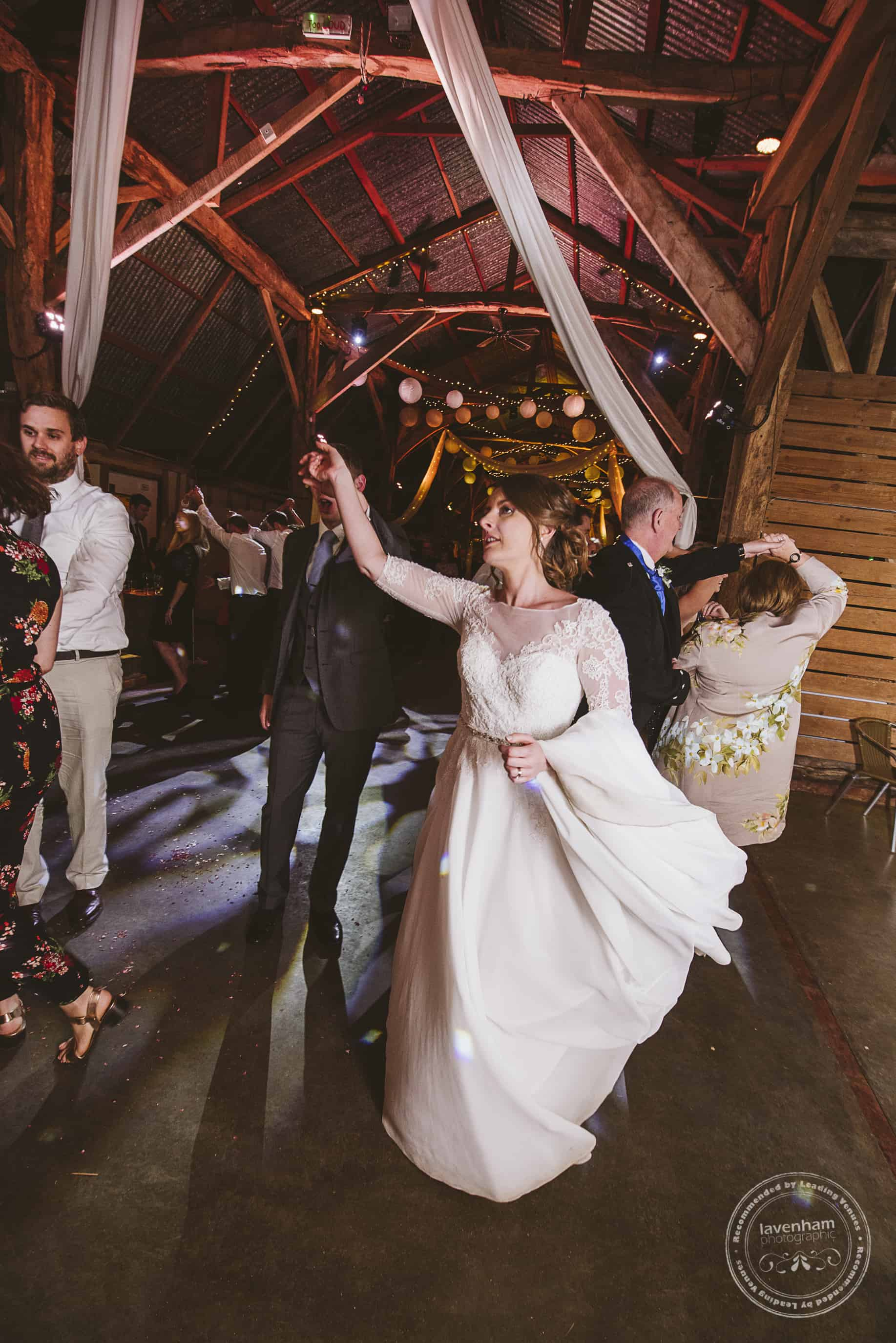 220918 Alpheton Barn Wedding Photography by Lavenham Photographic 146