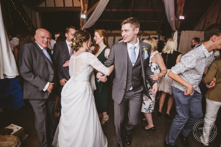 220918 Alpheton Barn Wedding Photography by Lavenham Photographic 147