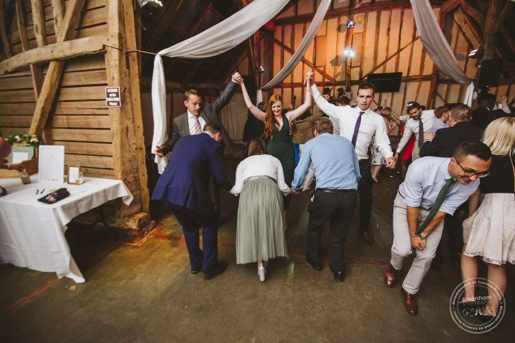 220918 Alpheton Barn Wedding Photography by Lavenham Photographic 148