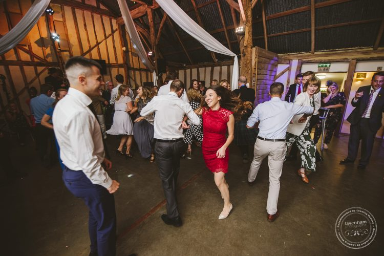 220918 Alpheton Barn Wedding Photography by Lavenham Photographic 149