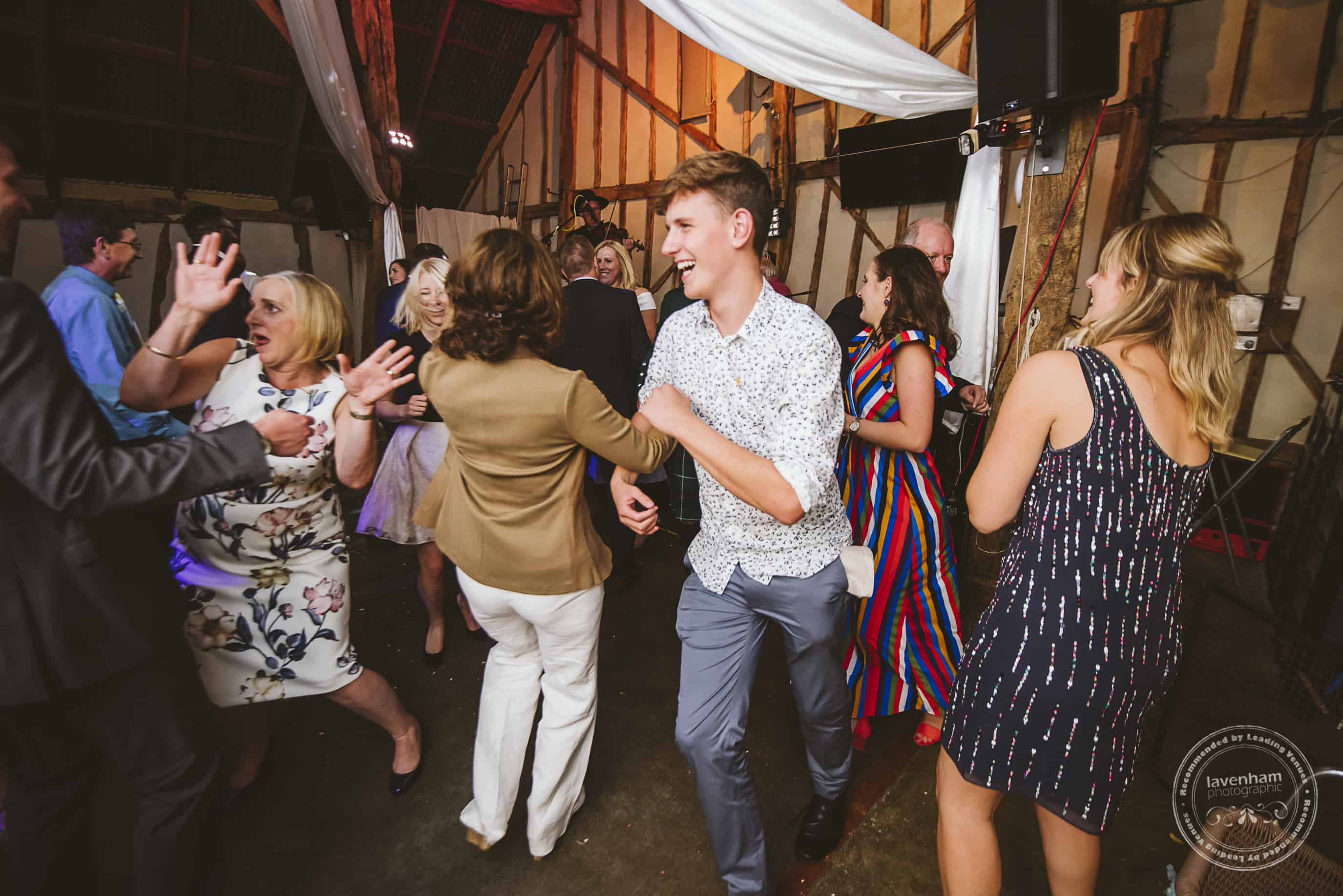 220918 Alpheton Barn Wedding Photography by Lavenham Photographic 150