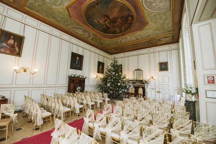 220919 Gosfield Hall Wedding Photographer 007