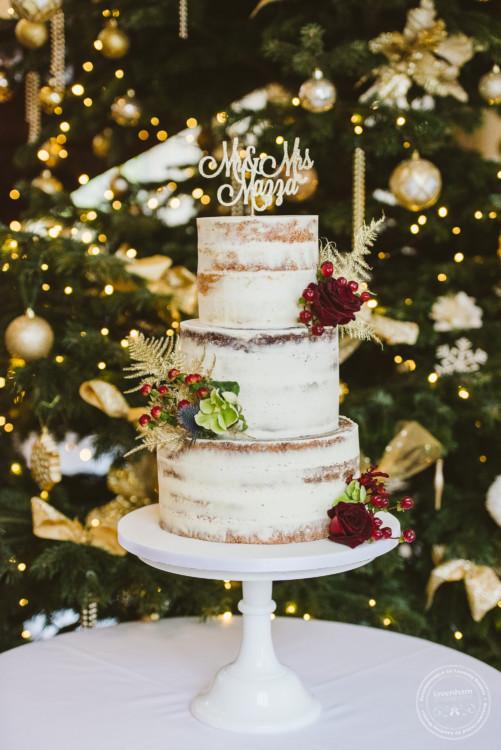 220919 Gosfield Hall Wedding Photographer 011