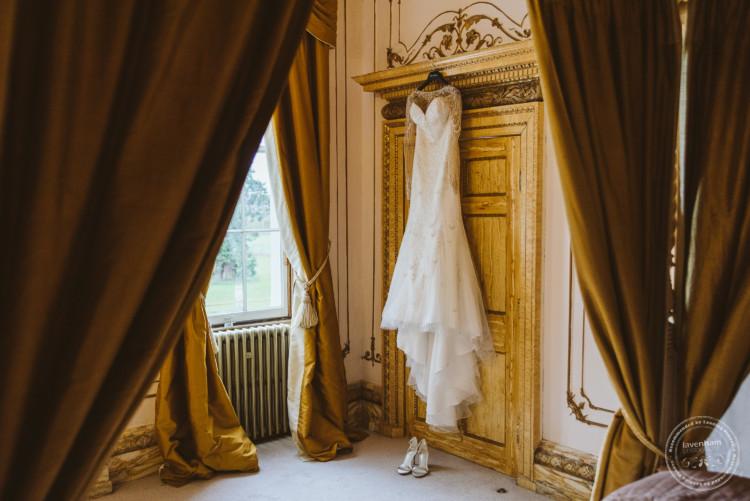 220919 Gosfield Hall Wedding Photographer 017