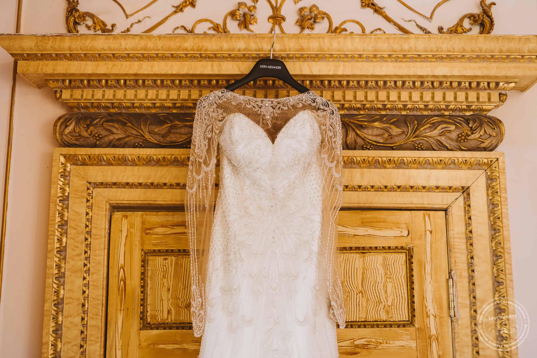 220919 Gosfield Hall Wedding Photographer 018