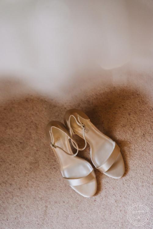 220919 Gosfield Hall Wedding Photographer 019