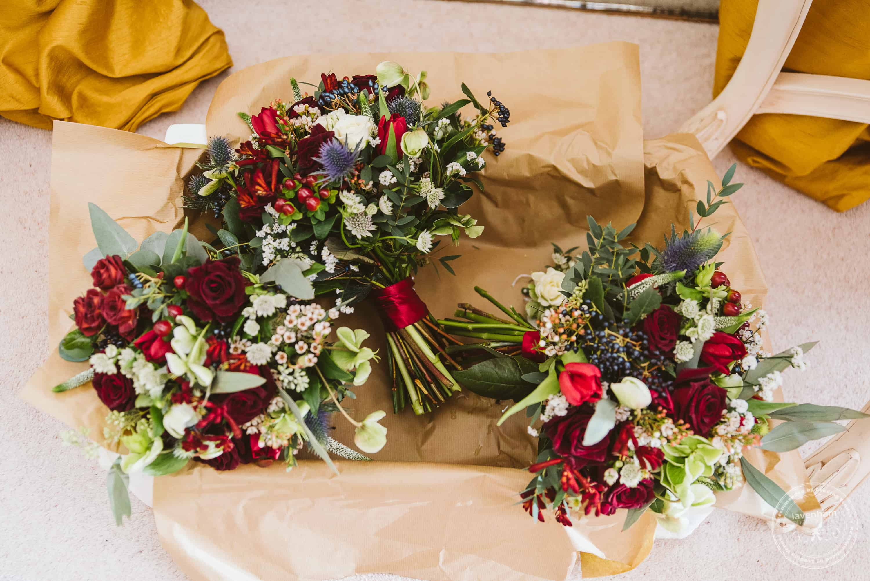 220919 Gosfield Hall Wedding Photographer 020