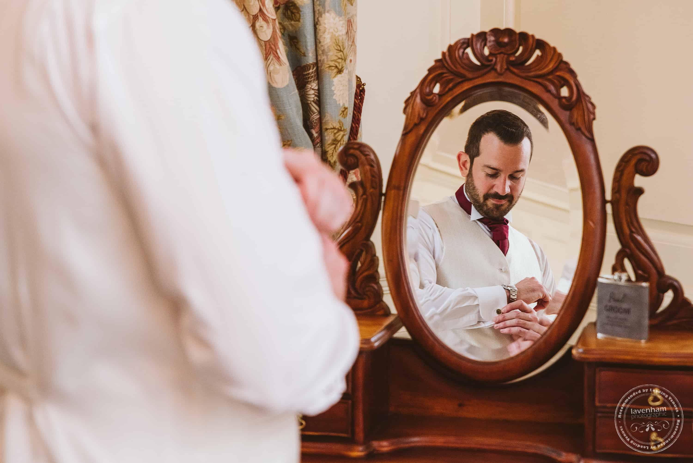 220919 Gosfield Hall Wedding Photographer 025