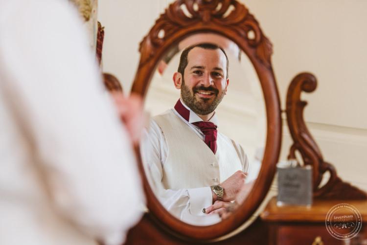 220919 Gosfield Hall Wedding Photographer 026