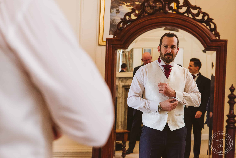 220919 Gosfield Hall Wedding Photographer 027