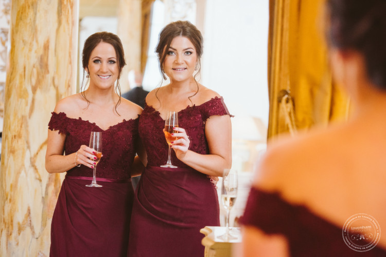 220919 Gosfield Hall Wedding Photographer 028