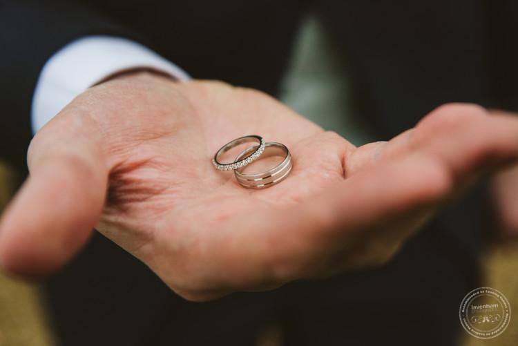 220919 Gosfield Hall Wedding Photographer 030