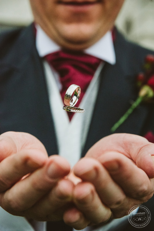 220919 Gosfield Hall Wedding Photographer 031