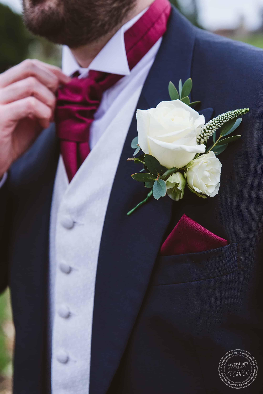 220919 Gosfield Hall Wedding Photographer 040