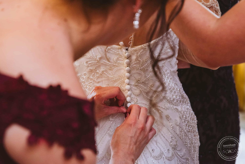 220919 Gosfield Hall Wedding Photographer 043