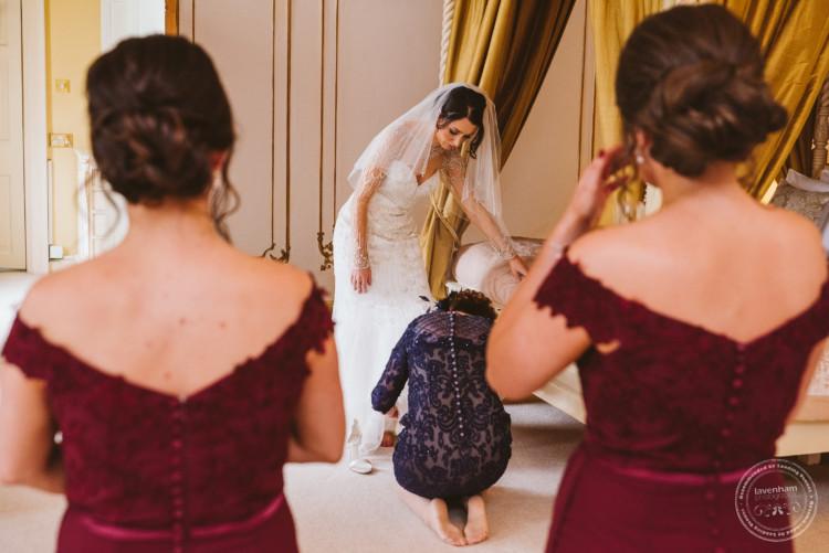 220919 Gosfield Hall Wedding Photographer 044