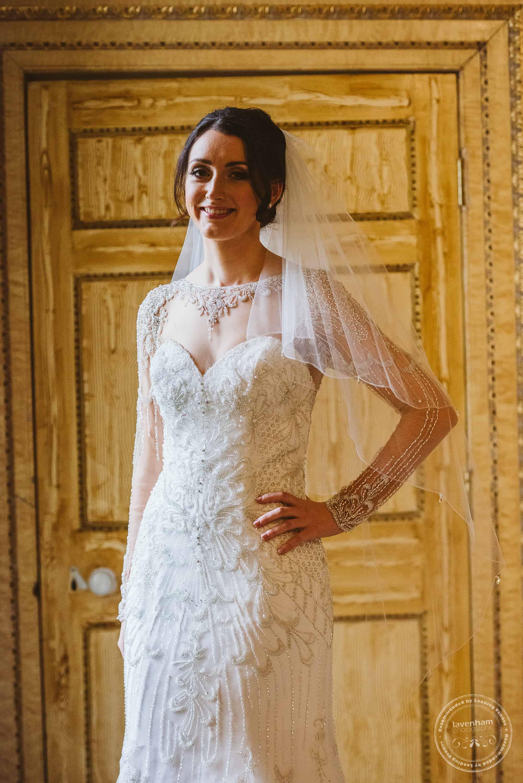 220919 Gosfield Hall Wedding Photographer 046