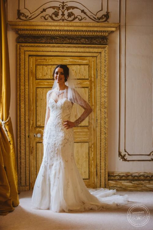 220919 Gosfield Hall Wedding Photographer 047