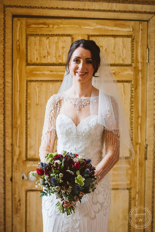220919 Gosfield Hall Wedding Photographer 048