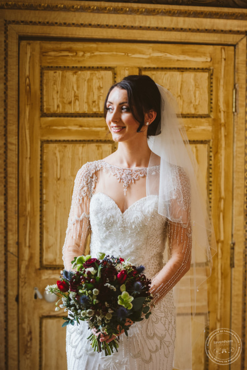 220919 Gosfield Hall Wedding Photographer 049