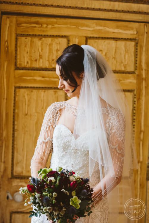 220919 Gosfield Hall Wedding Photographer 050