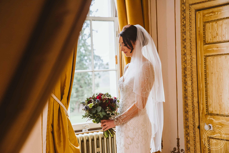 220919 Gosfield Hall Wedding Photographer 051