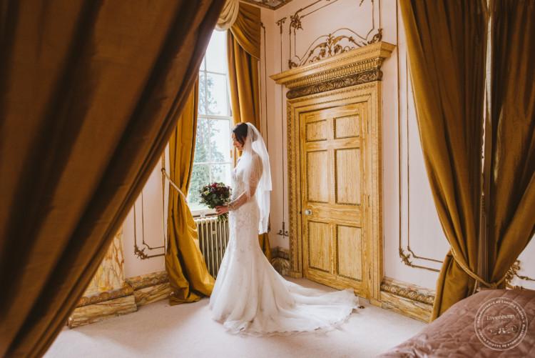 220919 Gosfield Hall Wedding Photographer 052