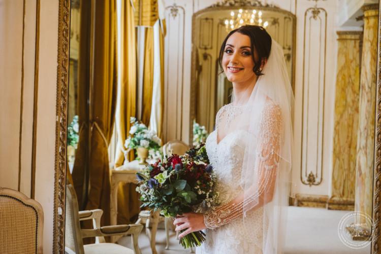 220919 Gosfield Hall Wedding Photographer 053