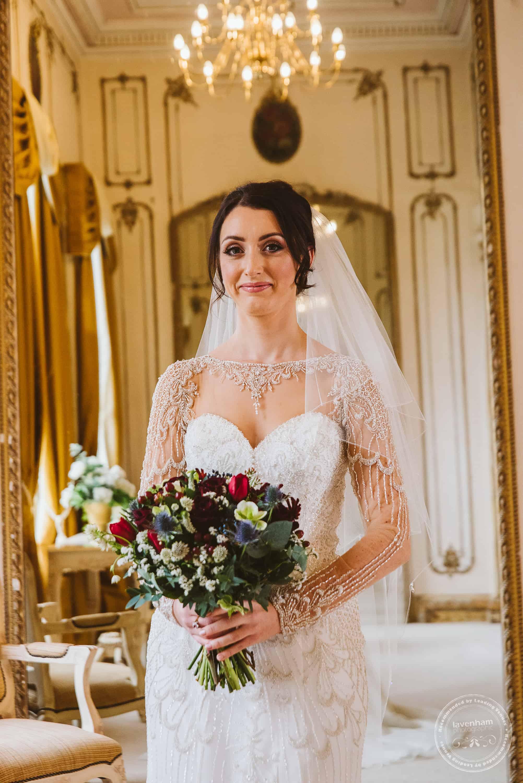 220919 Gosfield Hall Wedding Photographer 054
