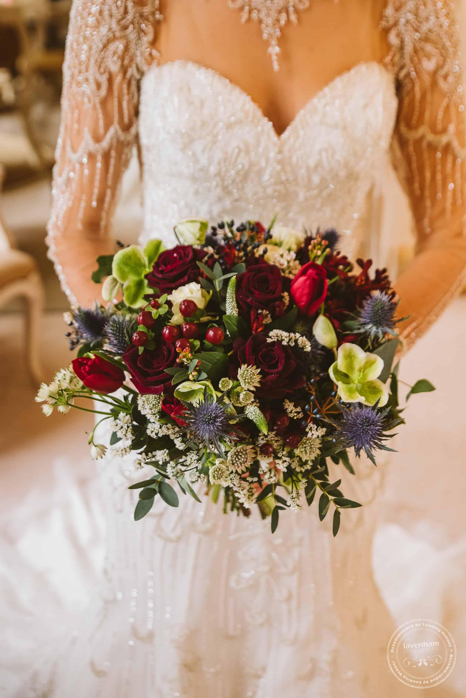 220919 Gosfield Hall Wedding Photographer 055