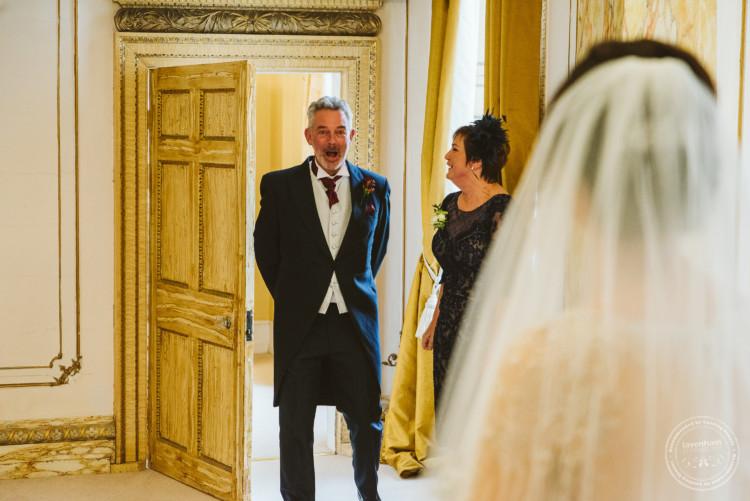 220919 Gosfield Hall Wedding Photographer 056