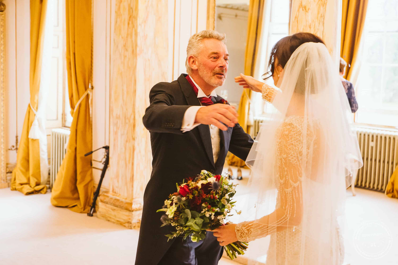 220919 Gosfield Hall Wedding Photographer 057