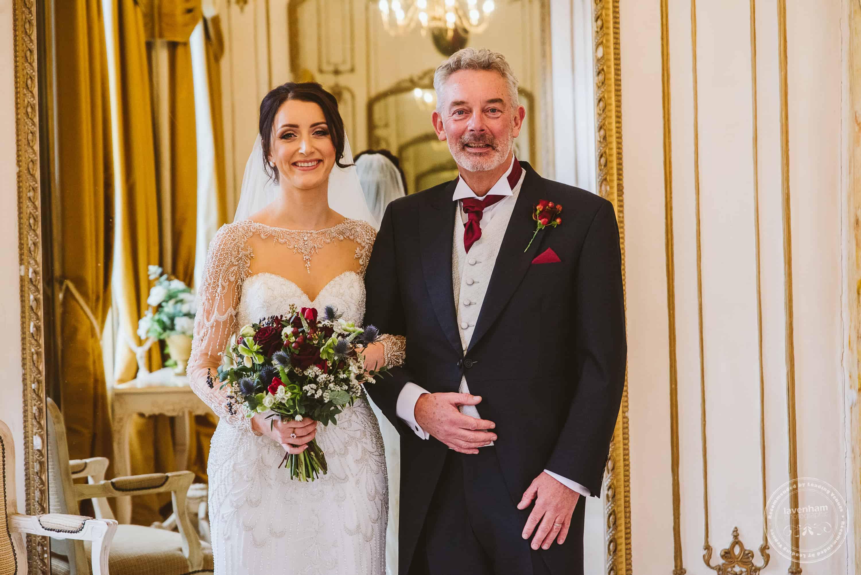 220919 Gosfield Hall Wedding Photographer 059