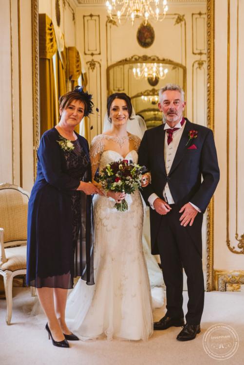220919 Gosfield Hall Wedding Photographer 060