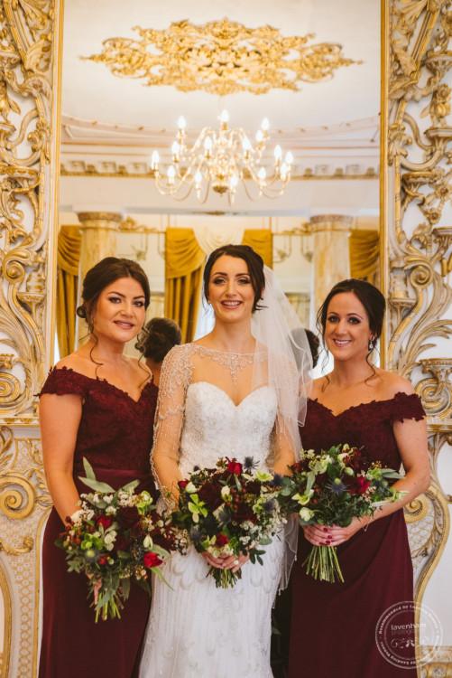 220919 Gosfield Hall Wedding Photographer 062