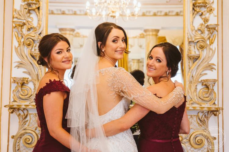 220919 Gosfield Hall Wedding Photographer 063