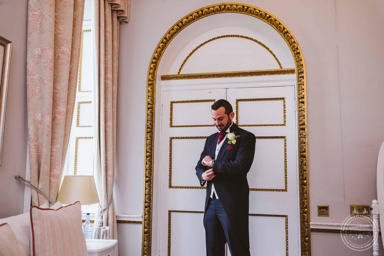 220919 Gosfield Hall Wedding Photographer 065