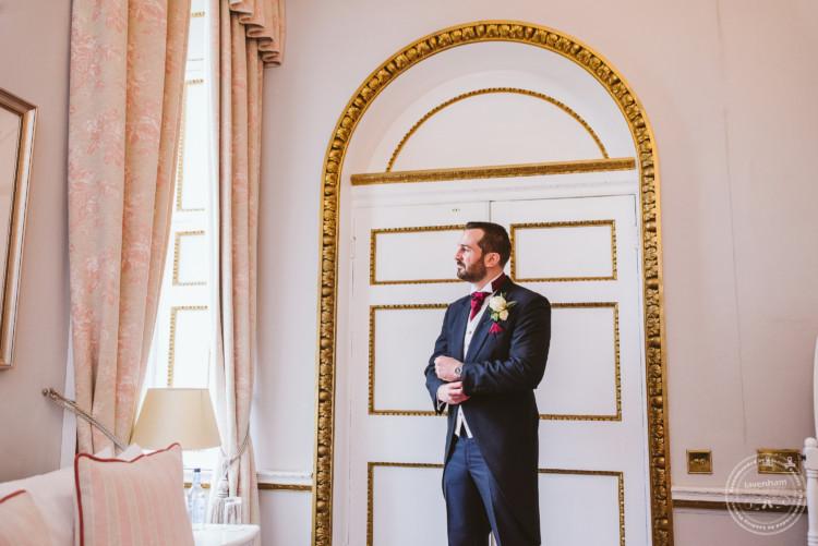 220919 Gosfield Hall Wedding Photographer 066