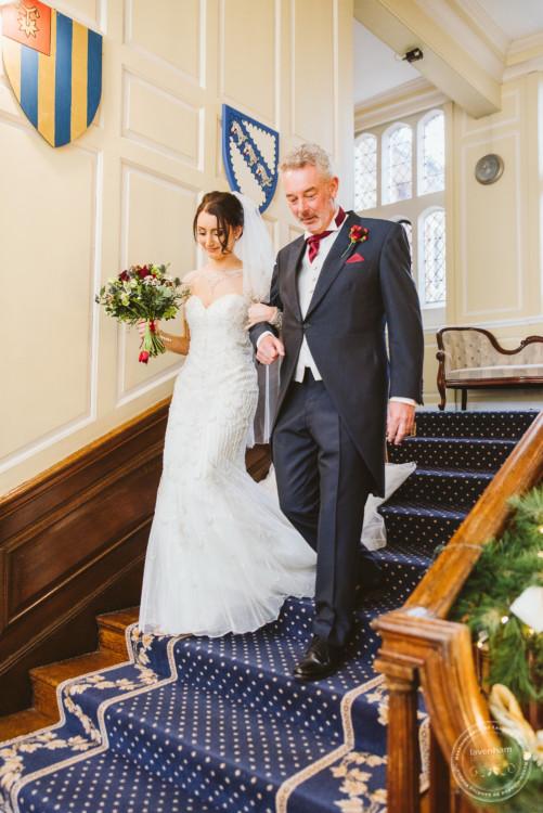 220919 Gosfield Hall Wedding Photographer 069