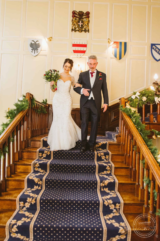 220919 Gosfield Hall Wedding Photographer 070