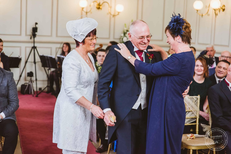 220919 Gosfield Hall Wedding Photographer 071