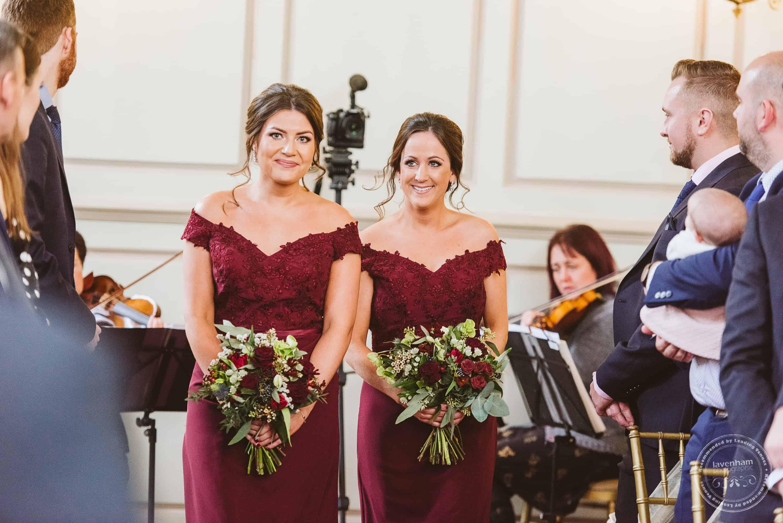 220919 Gosfield Hall Wedding Photographer 072