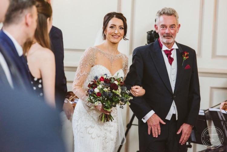 220919 Gosfield Hall Wedding Photographer 073