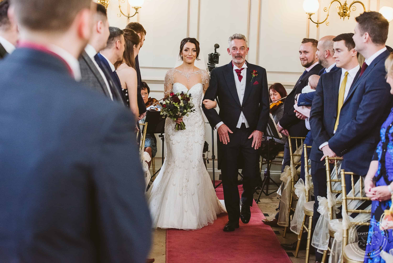 220919 Gosfield Hall Wedding Photographer 074