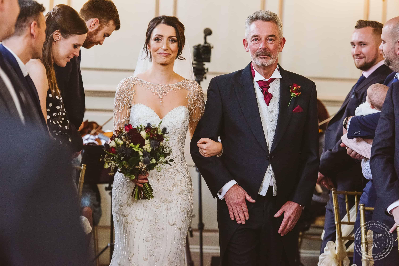 220919 Gosfield Hall Wedding Photographer 075