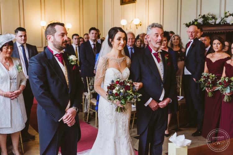 220919 Gosfield Hall Wedding Photographer 078
