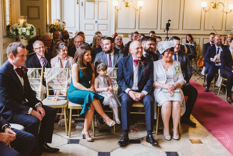 220919 Gosfield Hall Wedding Photographer 080