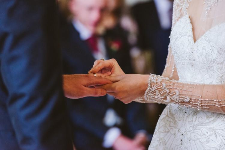 220919 Gosfield Hall Wedding Photographer 084