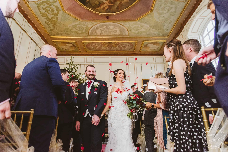 220919 Gosfield Hall Wedding Photographer 087
