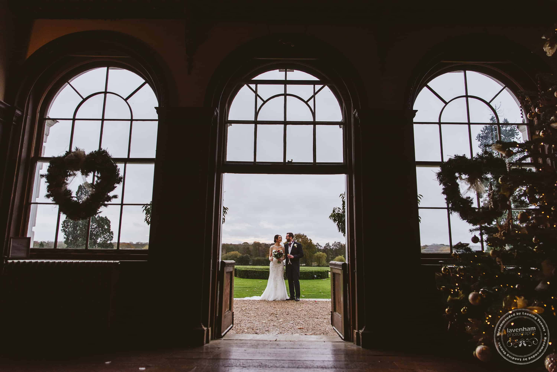 220919 Gosfield Hall Wedding Photographer 088